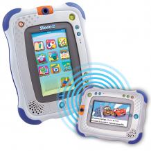 La Tablette enfant Storio 2 par Vtech