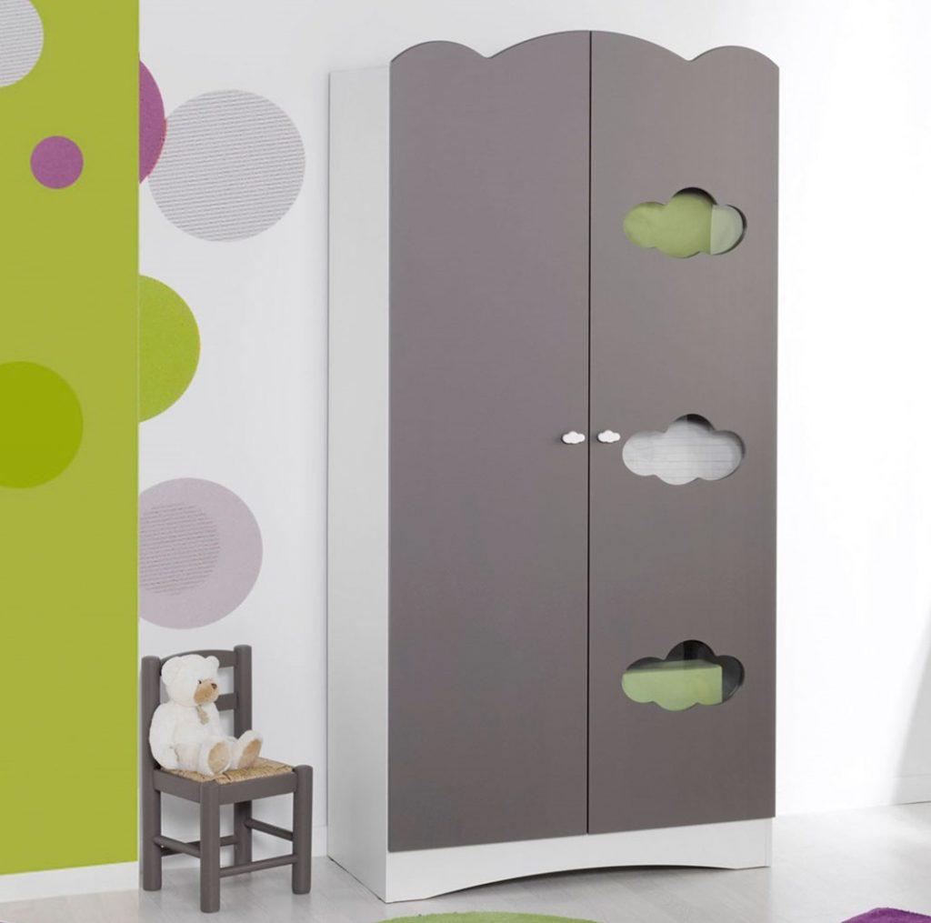 armoire-chambre-enfant
