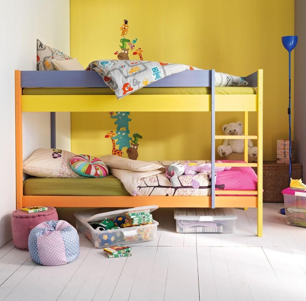 lits-superposés-enfant