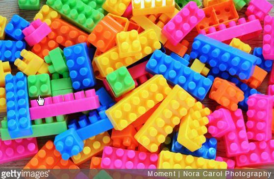 Lego-jouet-enfant