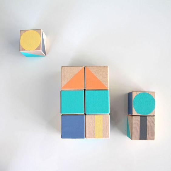 cubes-bois-pinterest