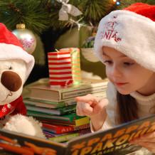 Noël 2019 : sélection de jouets traditionnels